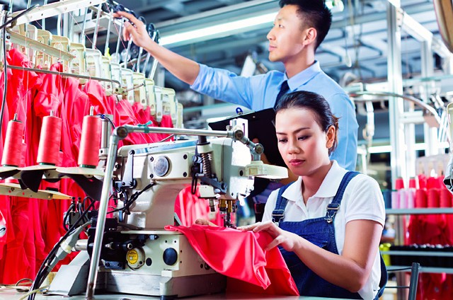 current situation garments industries bangladesh Facts on bangladesh's garment industry 18 -11 13/bangladesh garment factories to stay shut amid situation depends on the.