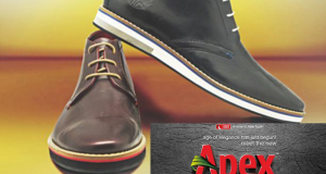 apex footwear most-traded issue on dse