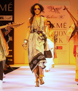 indian luxury market likely to touch $18.5 billion in 2016