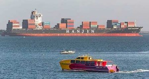 unctad says future of shipping industry uncertain