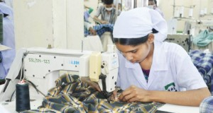 bangladesh to see export price growth falling in 2017: unescap