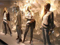 Gucci's digital performance best among fashion brands: L2