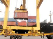mandatory-e-export-process-from-dec-26