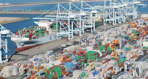 us-trade-gap-widens-as-exports-fall