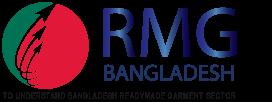 RMG BANGLADESH