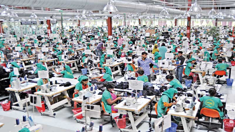 contribution of rmg in bangladesh economy Whereas a job in the rmg sector has therefore contributed to the  then of an  industry that has fuelled economic growth in bangladesh, yet that.