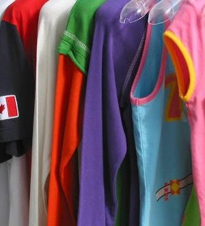 Image result for Apparel exporters gear up to make sportswear