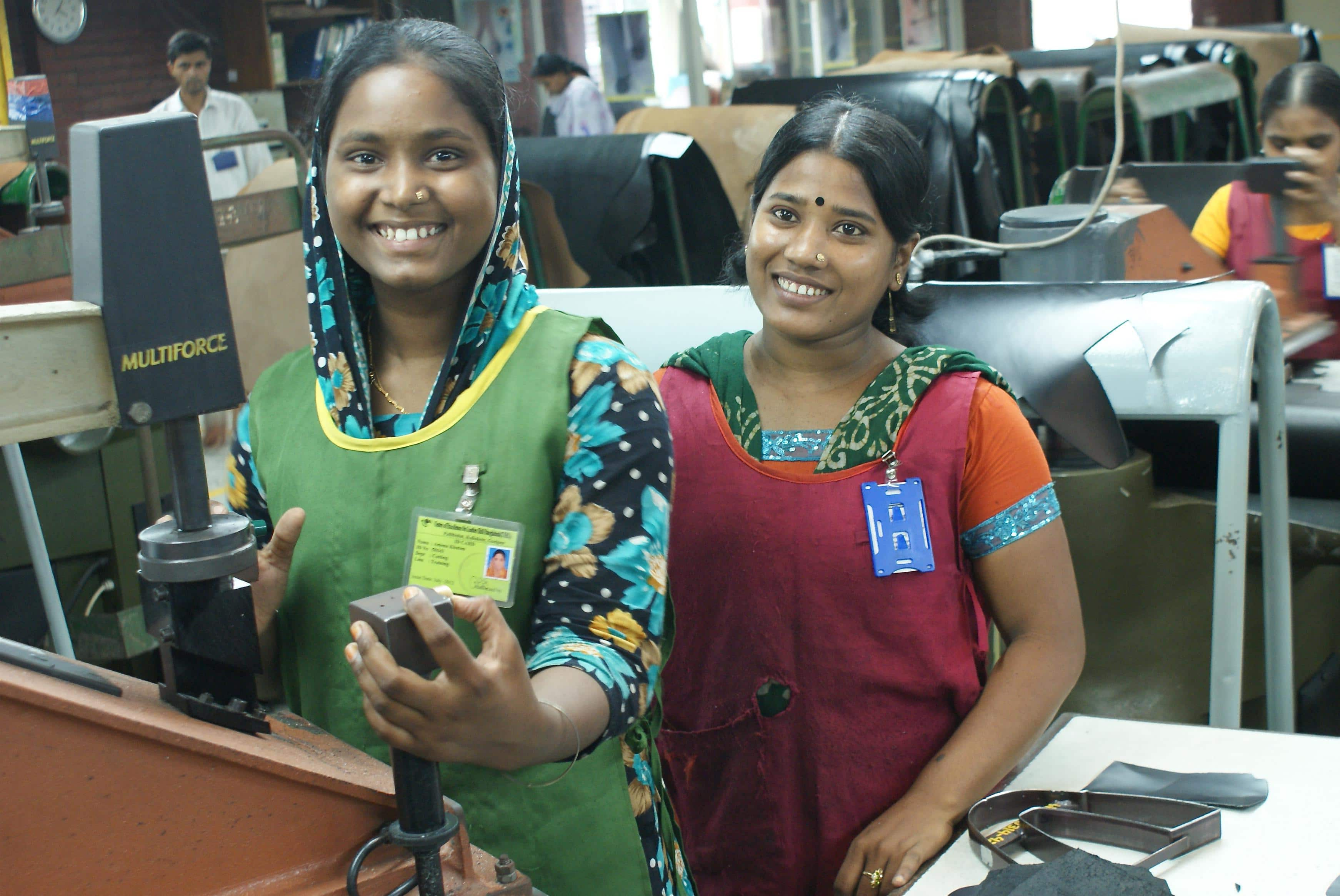 rmg in bangladesh