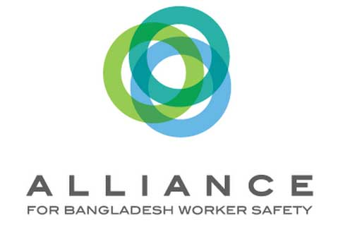 Alliance cuts ties with 9 more factories | RMG Bangladesh