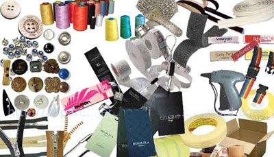 BD RMG Accessories industry growing fast | RMG Bangladesh