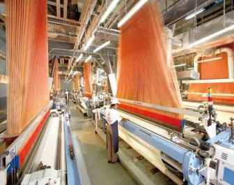 Interest subsidy to boost India's textile sector | RMG
