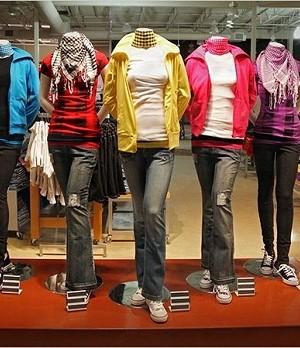 US reviews textile, apparel imports from Nepal | RMG Bangladesh