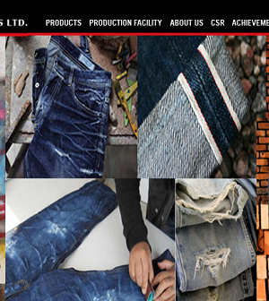 Envoy Textiles increases Tk 70cr through commercial papers