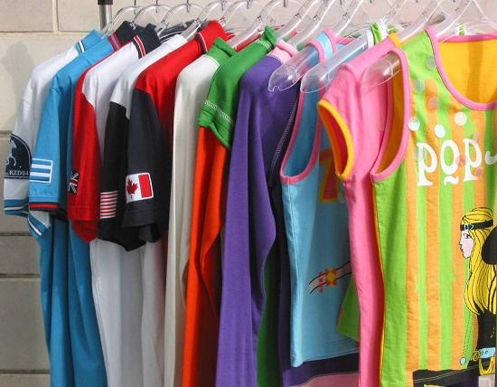 EU buyers to continue purchasing B'desh apparels | RMG
