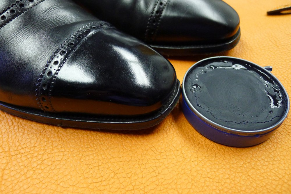 th shoe polish Shop shoe polish - compare prices, read reviews, buy online, add to your shopping list, or pick up in store.