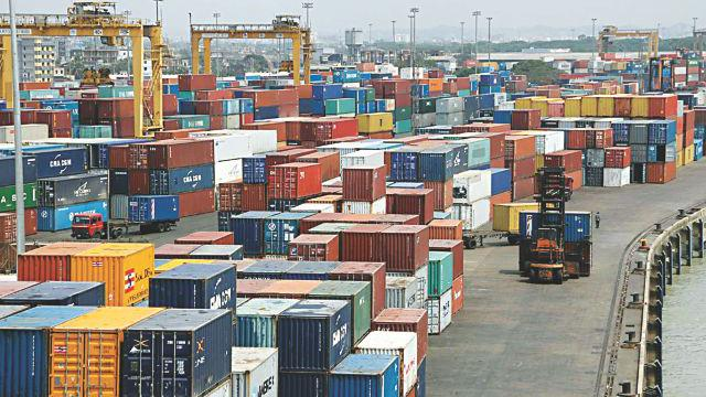 Spinners struggling for port congestion | RMG Bangladesh