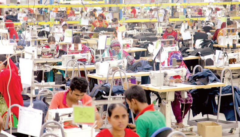 Apparel owners cut jobs for cost-cutting | RMG Bangladesh