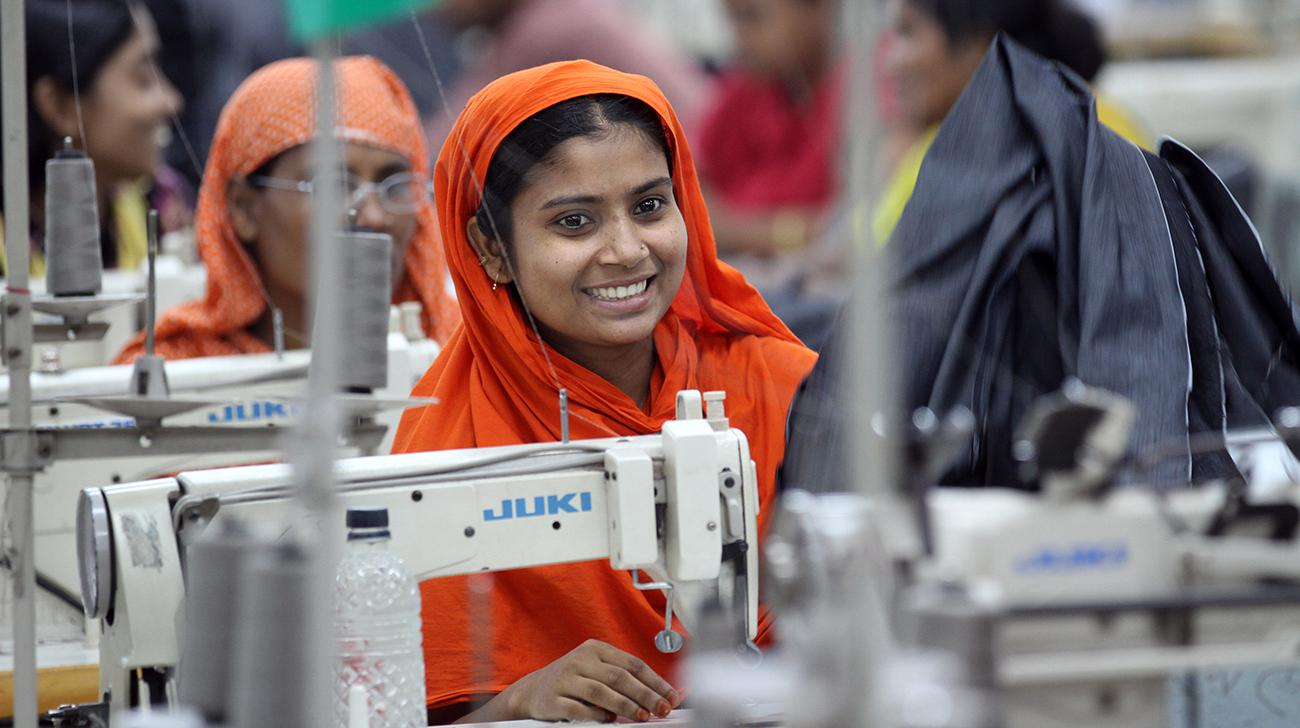 BGMEA to set up RSC for better monitoring | RMG Bangladesh