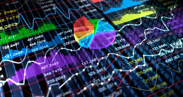 Govt to focus on financial sector reform | RMG Bangladesh