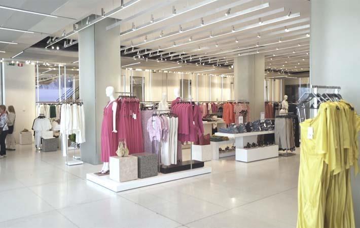 Inditex to move to organic cotton, linen by 2025 | RMG Bangladesh